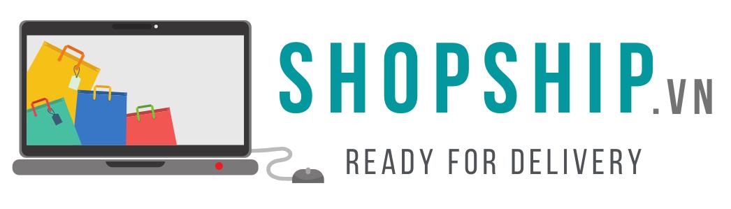 ShopShip.vn